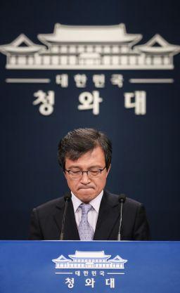 4.3 보궐선거 전 마지막 주말...여야 '막판 뒤집기' 총력