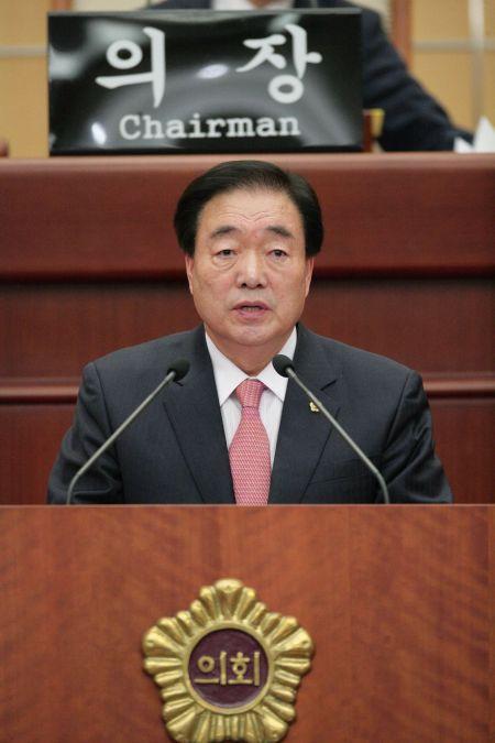 전북청년층 타 시도 유출 151% 증가 '충격'