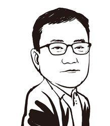 [데스크칼럼]정부의 이중적인 '부동산 투기' 가이드라인
