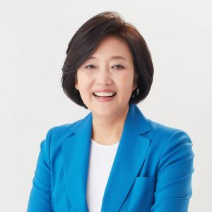 """박영선 """"연결의 힘""""…G밸리 제조혁신 플랫폼 개소"""