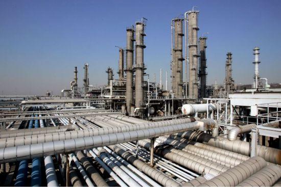 """美 정부 """"이란산 원유, 어떤 국가도 수입 못해 """"공식 발표(종합)"""
