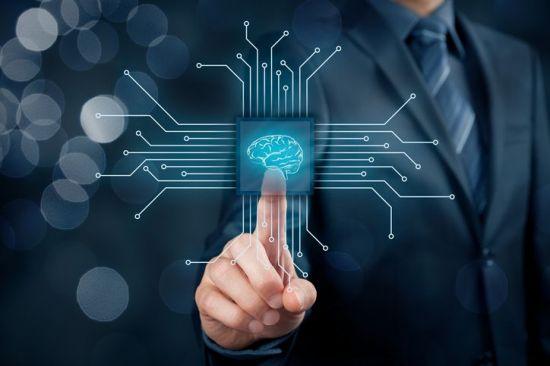 [하반기 경제정책] 규제샌드박스·AI대학원…기술·인재 집중 양성