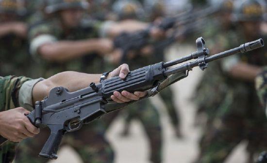 28세 넘으면 '의무경찰 지원 사유'로 군입대 연기 못한다