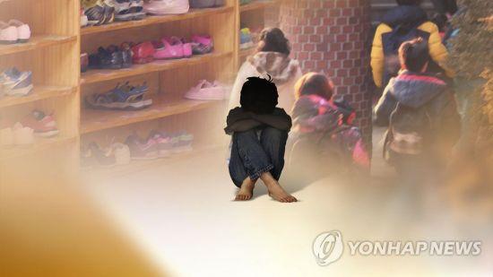 """""""칭얼거려 때렸다""""…또 발생한 입양아 학대에 시민 '공분' (종합)"""