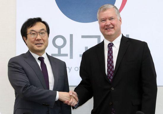 """""""대북 타미플루 지원 못한건 한미워킹그룹 때문"""""""
