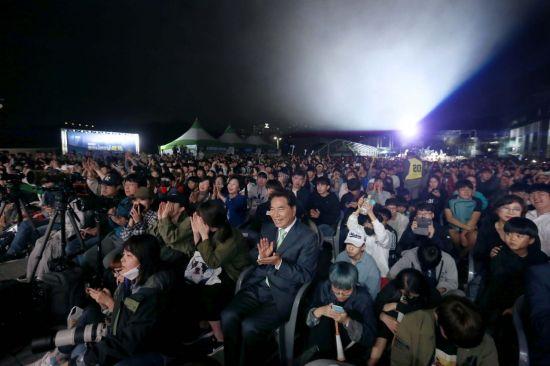 용인 총인구 106만 돌파…경기도 '넘버2' 부상