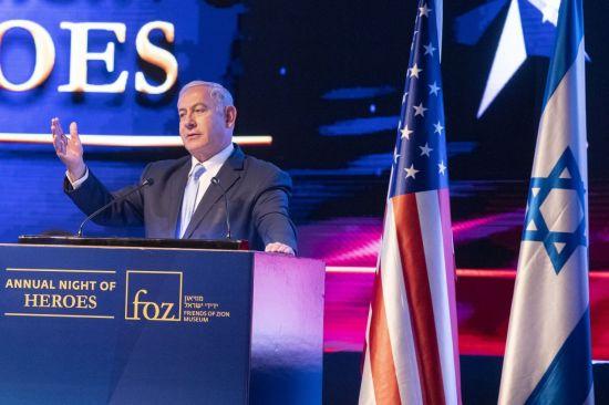 美 대사관 예루살렘 이전 1년…다른 국가들은?