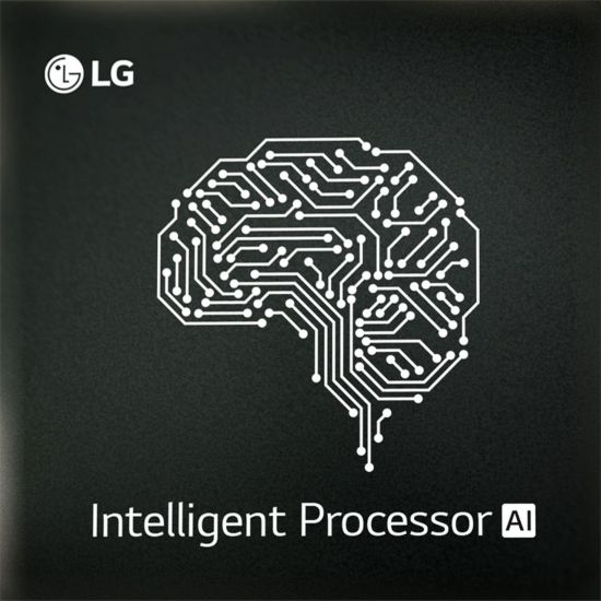"LG전자, 인간 뇌 모방한 AI 칩 개발…""더 빠르고 안전한 AI 서비스 제공"""