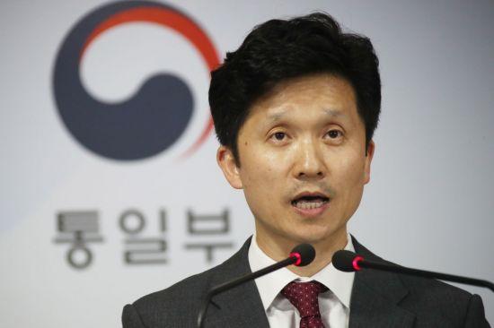 """""""北, 개성공단 설비 몰래 이전해 생산·수출 중"""""""