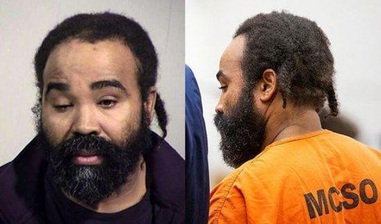 식물인간 성폭행 한 男간호조무사, 성병 검사 명령한 법원에 항소