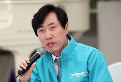 """하태경 """"유승민 관심사는 '신당 창당'…11월이냐 12월이냐 선택만 남아"""""""