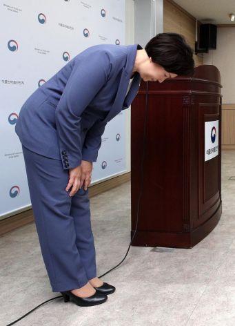 """인도주의실천의사협의회 """"인보사 환자관리 식약처·코오롱이 해선 안돼"""""""