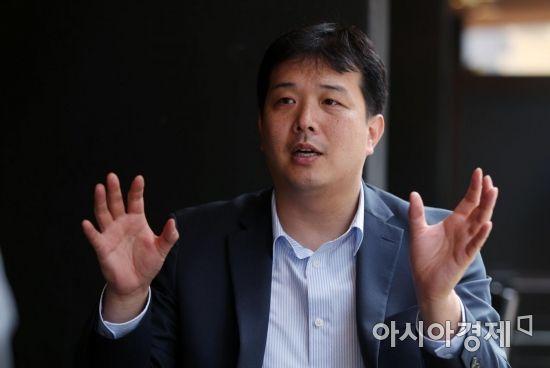 """""""청소년기 법정경험은 충격…정체성 발달에 악영향"""""""