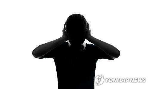 """""""그만 쿵쿵거려요"""" 명절 연휴, 층간소음 다툼 해법 없나"""