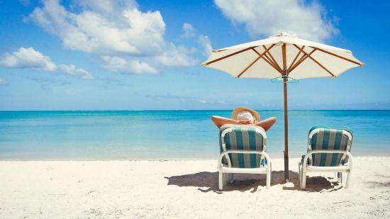 필수품 된 여행자보험, 온라인 가입땐 20% 넘게 절약