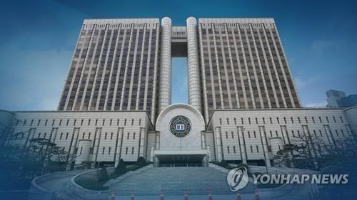 """""""성관계 사실 폭로하겠다""""…아나운서 협박한 유흥업소 종업원"""