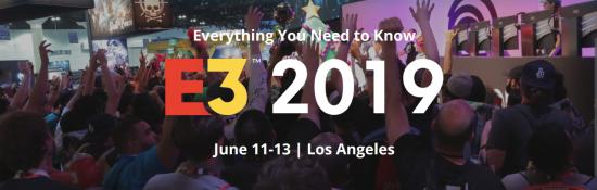 세계 최대 게임축제 E3 11일 개막…화두는 '게임 스트리밍'