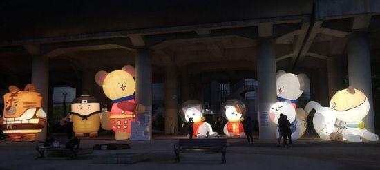 성동구, 두모포 출정 600주년 맞아 역사 재조명