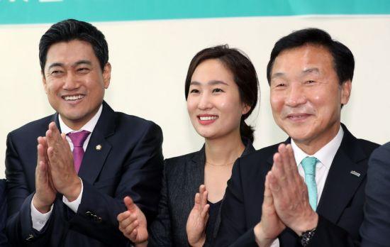 """바른미래당 """"靑, 국민청원 정쟁의 도구로 사용…폐단 바로잡아야"""""""