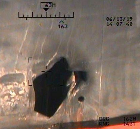 '강대강 대치' 이란, 핵협정 일부 파기에…美 1000명 추가 파병