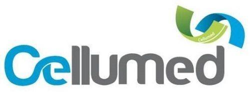셀루메드, 55억 규모 국책연구개발 사업 대상 업체 선정