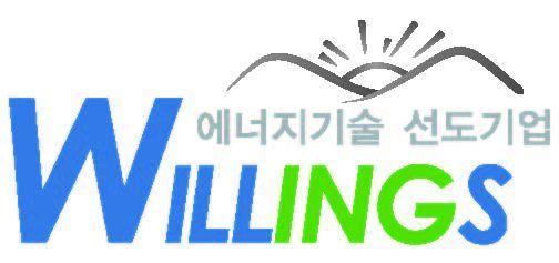 윌링스, 코스닥 상장 위한 증권신고서 제출… 7월 상장 목표