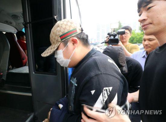 항문 파열에 나체로 사진 찍혀…'광주 10대 집단 폭행' 사건의 전말