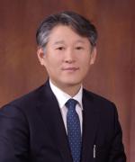 [뉴웨이브] 일본의 경제 도발이 남긴 교훈