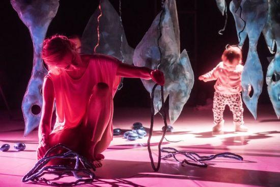 국내 최대 아동청소년연극제 광화문으로 영역 확장