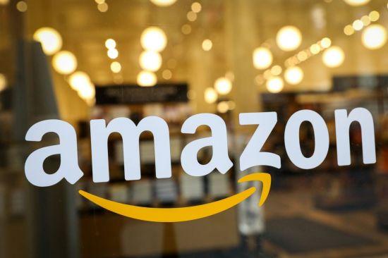 아마존, 직원 재교육에 8200억원 투입…2025년까지 10만명