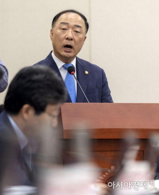 정부, 일본 수출규제 대응 관계장관회의 정례화