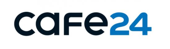 카페24, 인플루언서 위한 '공동구매' 기능 출시