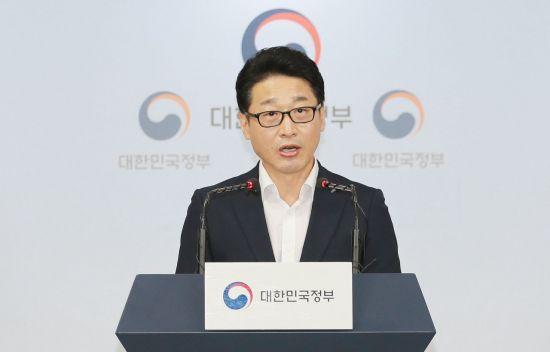 """[일문일답]""""화이트리스트서 日제외, 91%가 찬성"""""""