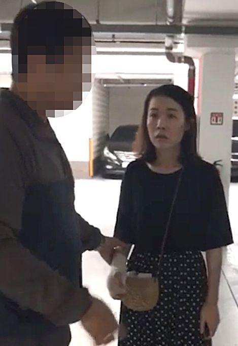 """고유정 측 """"수갑 검색, 성적 에너지 많은 현 남편 위해"""""""
