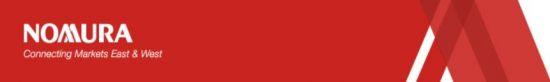 """<h1>[특징주]한화에어로스페이스, 2Q 실적 호조 13% 상승…국내외 증권가 """"목표가↑""""</h1>"""