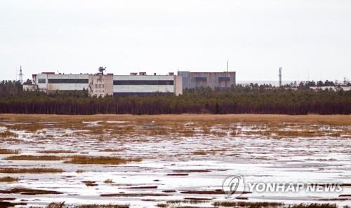 러시아 핵 폭발사고로 방사능 평소보다 16배↑…'제2의 체르노빌' 공포 확산
