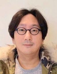[사람人] 음대부터 야구단까지…'기인' 허민, 넥슨 구원투수되나