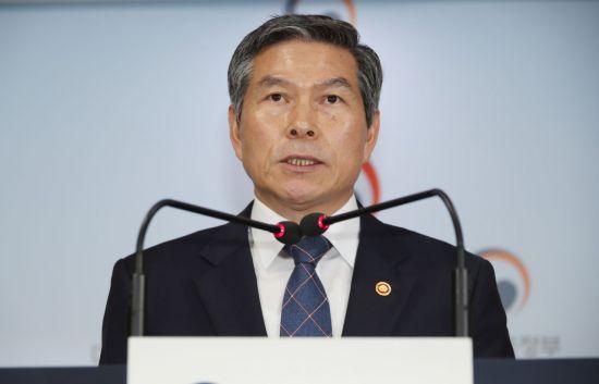 北핵·미사일 대응 강화…'항모' 건조하고 'EMP탄' 개발(종합)