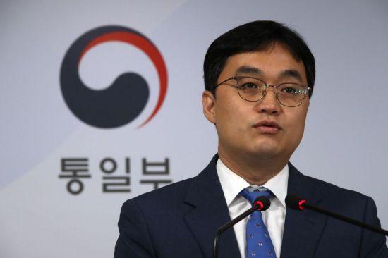 선상 16명 살해 증거물 북한 선박, 끝내 北으로 인계(종합)