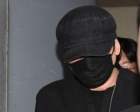 '원정도박' 혐의 양현석·승리 출국금지…금명간 소환 유력