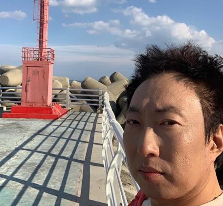 """'라디오쇼' 박명수 """"윤종신에게 SNS서 언팔로우 당해"""""""