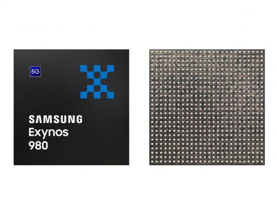 기술력·범용성 증명한 삼성…'우물안 기린' 화웨이