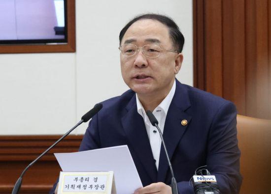 '韓, WTO 개도국 지위 포기 수순 밟나'…정부 내달 결정