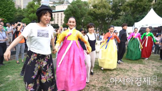 """[르포]""""韓정부서 일본 못 가게 하나요?""""…관광도시 벳푸·유후인 삼킨 '정적'"""