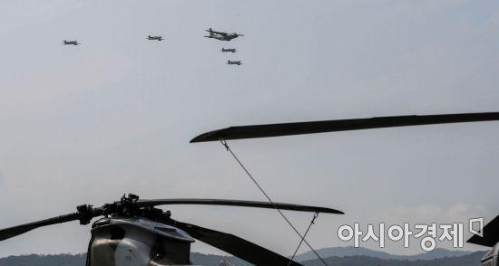[포토]서울국제항공우주 및 방위산업 전시회 미디어데이