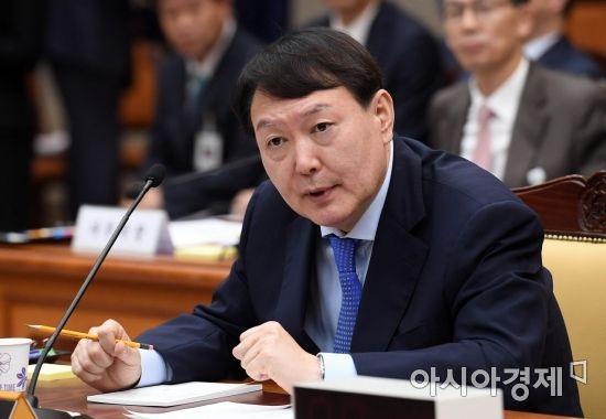 檢, 정경심 구속영장청구…건강 이상 변수에도 '정공법' 승부(종합2보)