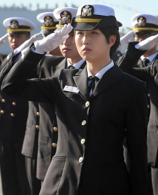 최태원 SK 회장 차녀 최민정씨, CSIS 연구원 활동 겸임