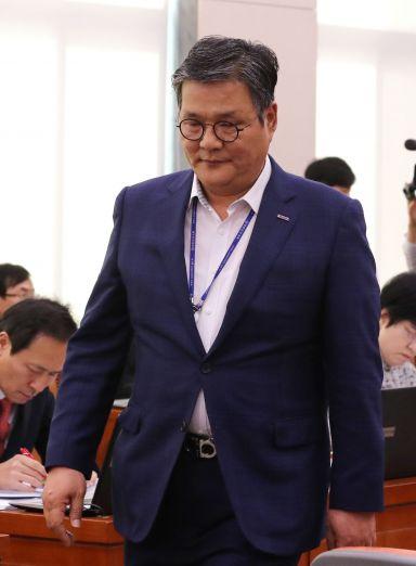"""""""정부 판호 대응에 적극적으로""""…게임업계 호소"""