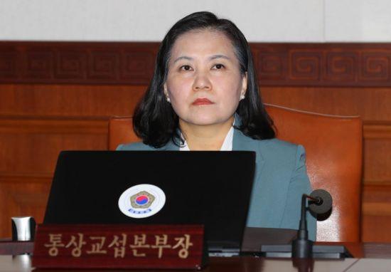 한국 참여 G7 확대·WTO 사무총장 韓후보에 딴지 거는 일본