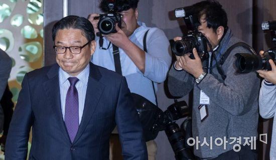 [정치, 그날엔…]'삼청교육대' 한국사회에 민감한 이유